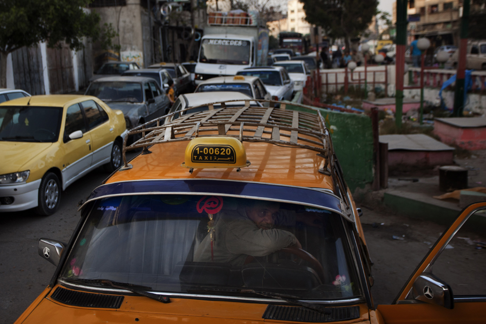 2730 Повседневная жизнь в разных странах мира: май 2012