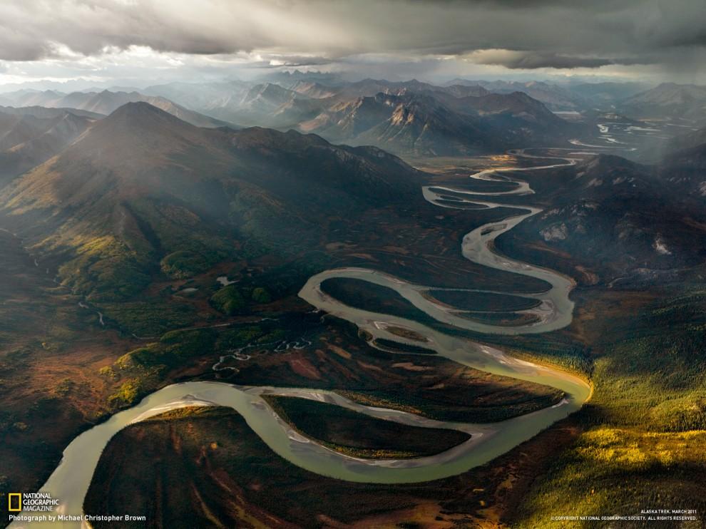 285 990x742 Обои для рабочего стола от National Geographic за апрель 2012
