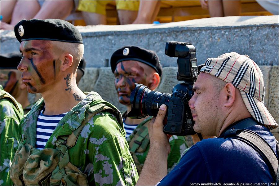 3132 Фотографии фотографов или как получаются фотоснимки