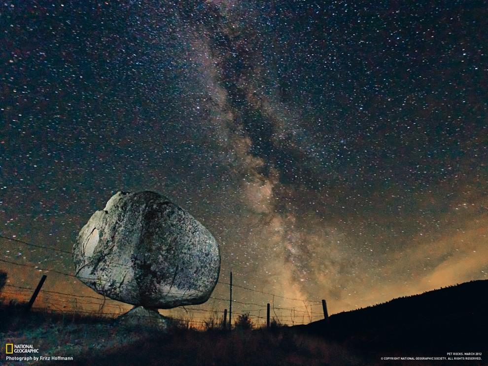 320 990x742 Обои для рабочего стола от National Geographic за апрель 2012
