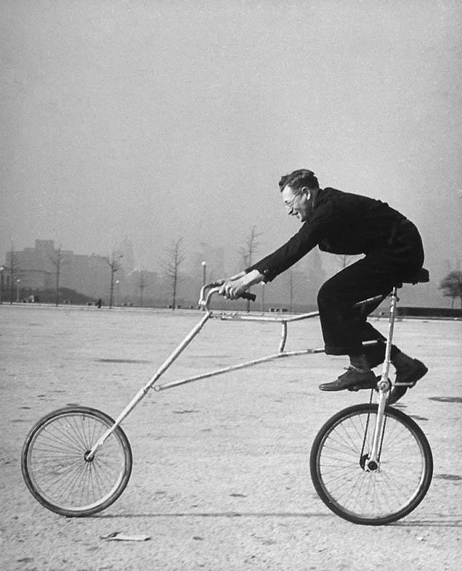 3239 Велосипеды мутаны