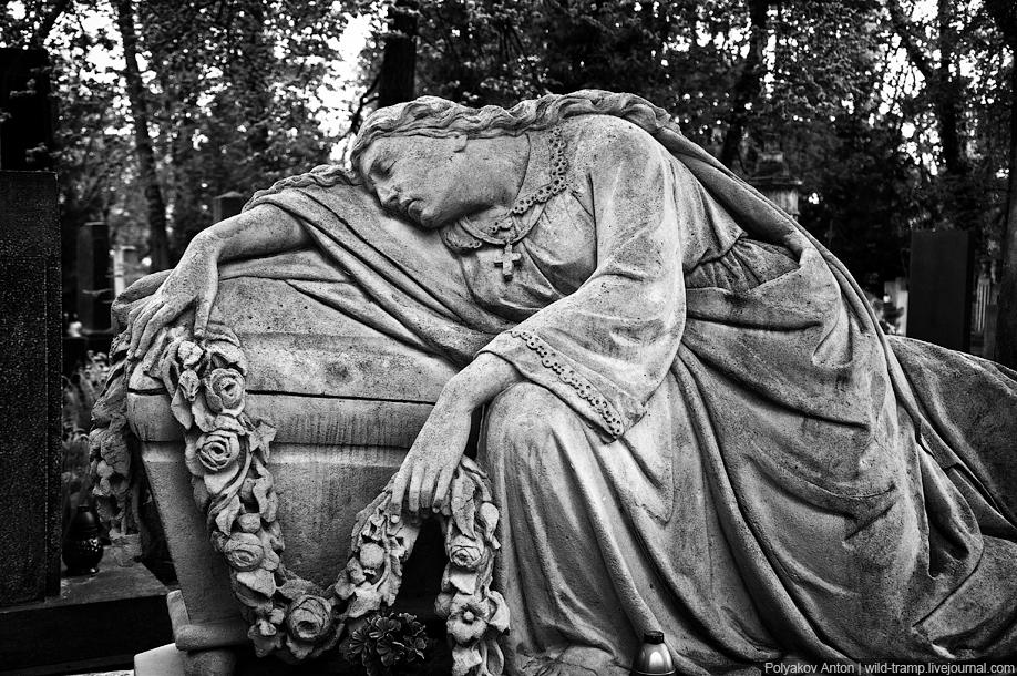 3711 Заснувшие души