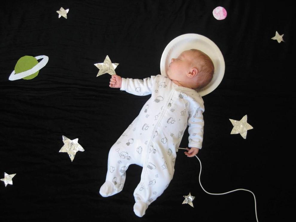 448 990x742 Пока ребенок спит