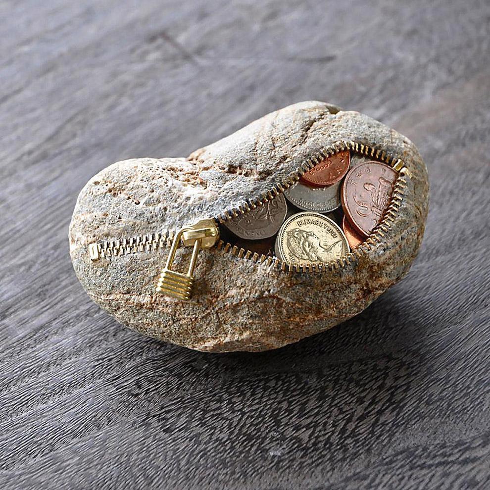 5140 Внутренний мир камней