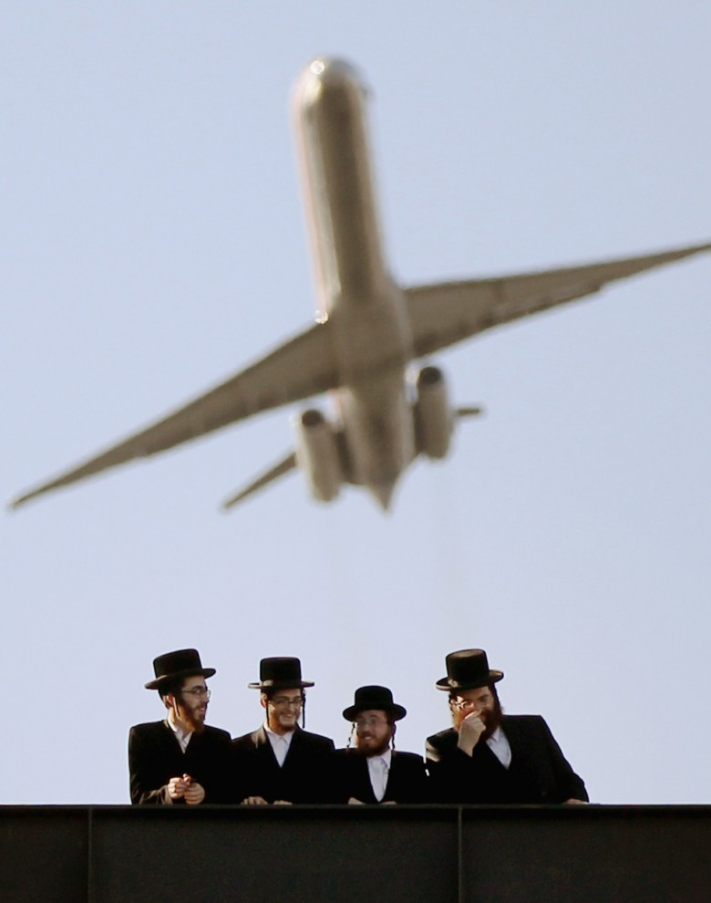 Иудеи против интернета и социальных сетей