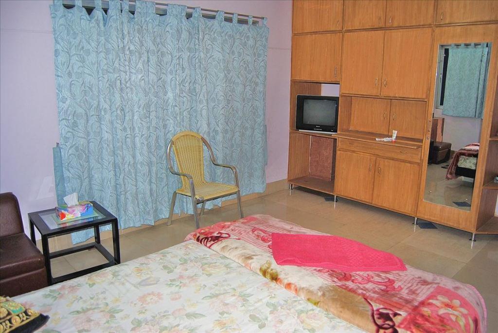 549 Дакка: хроники социальной помойки или как пережить 5 дней в ужасном мегаполисе