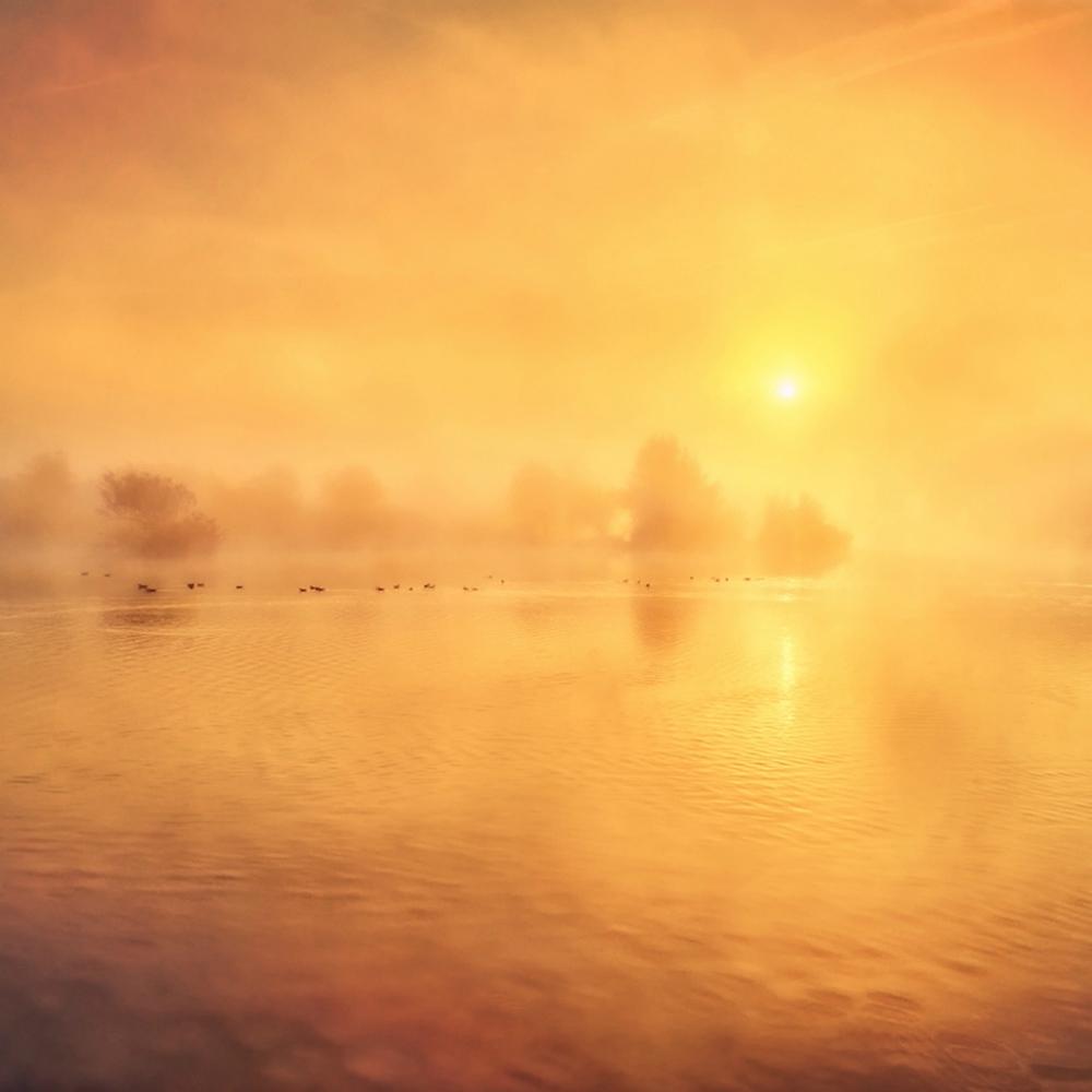 699 Удивительные работы фотографа самоучки Давида Кешкеряна