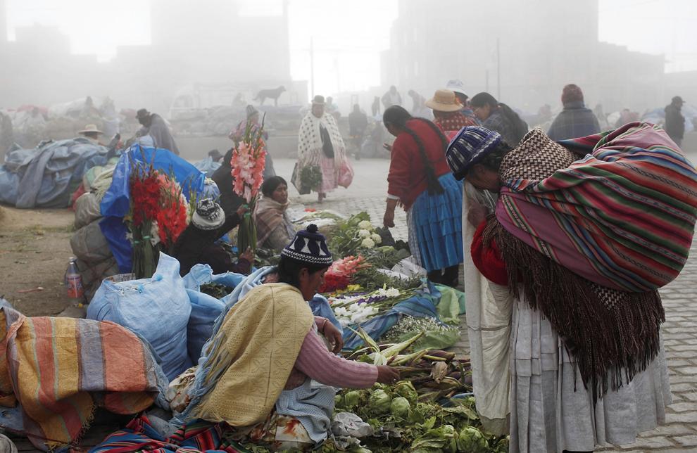 7112 Повседневная жизнь в разных странах мира: май 2012