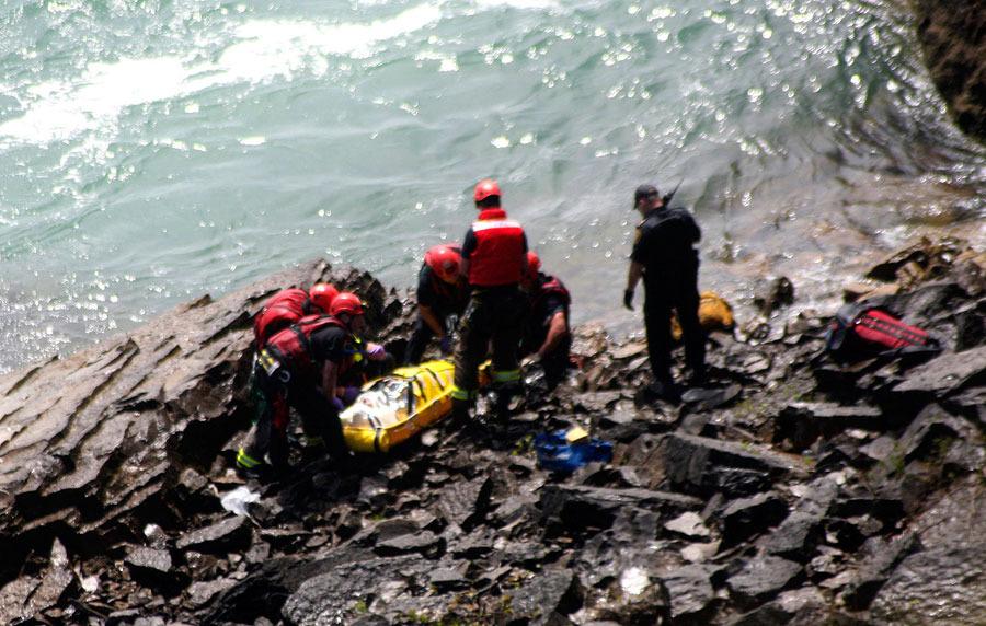 8X8gcV65D0kjO8r2uqiqbQs900 Мужчина чудом выжил после прыжка в Ниагарский водопад