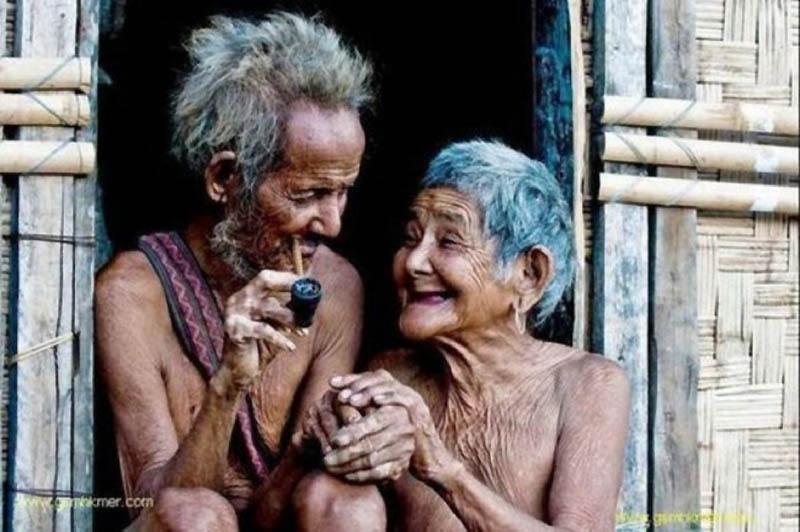 9123 Фотографии, наполненные любовью и добротой