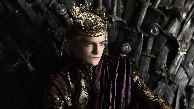 985 15 интересных фактов об «Игре престолов»