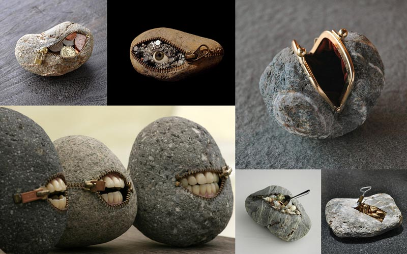 BIGPIC2236 Внутренний мир камней