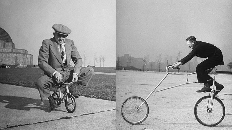 BIGPIC2244 Велосипеды мутаны