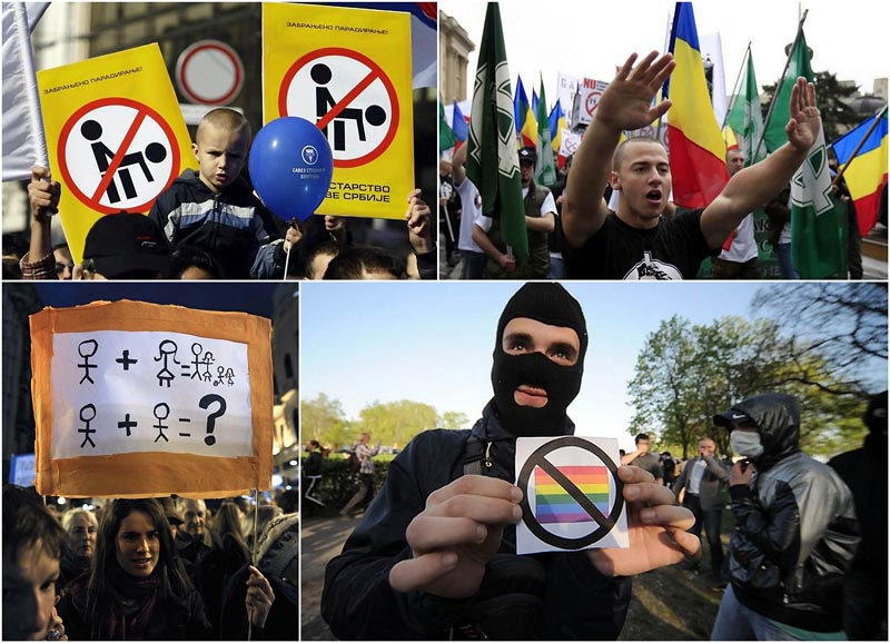 BIGPIC2263 Лица гомофобии разных стран мира