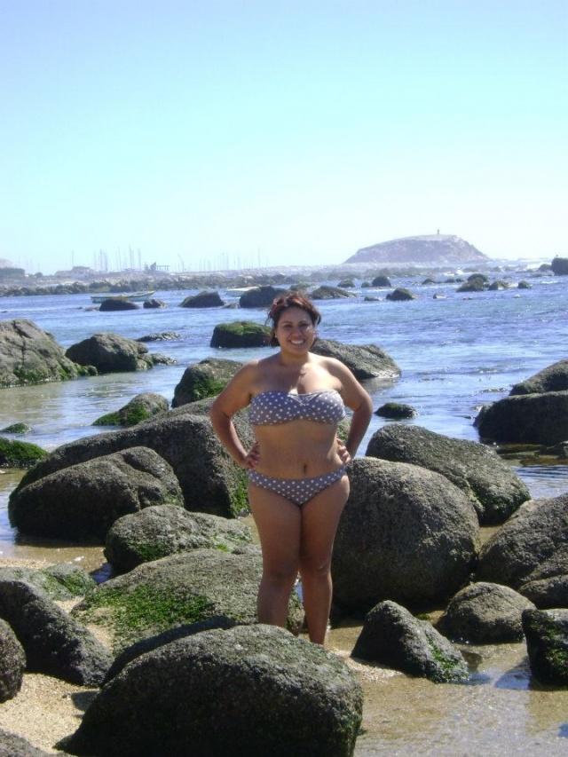 alicia Толстушки в купальниках стали хитом Интернета
