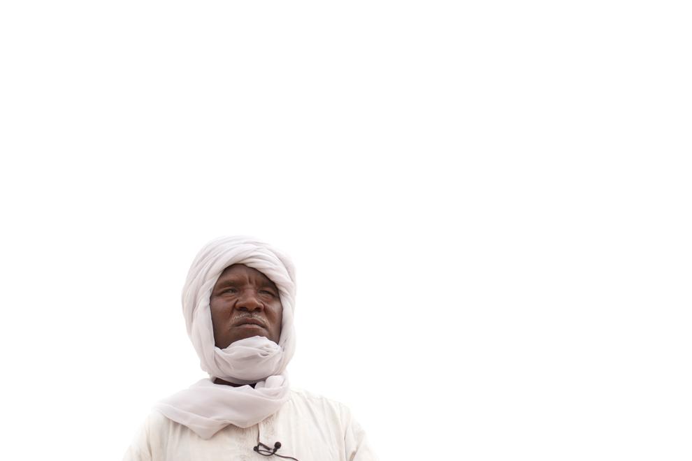 bp15 Продовольственный кризис в природной зоне Сахель в Африке