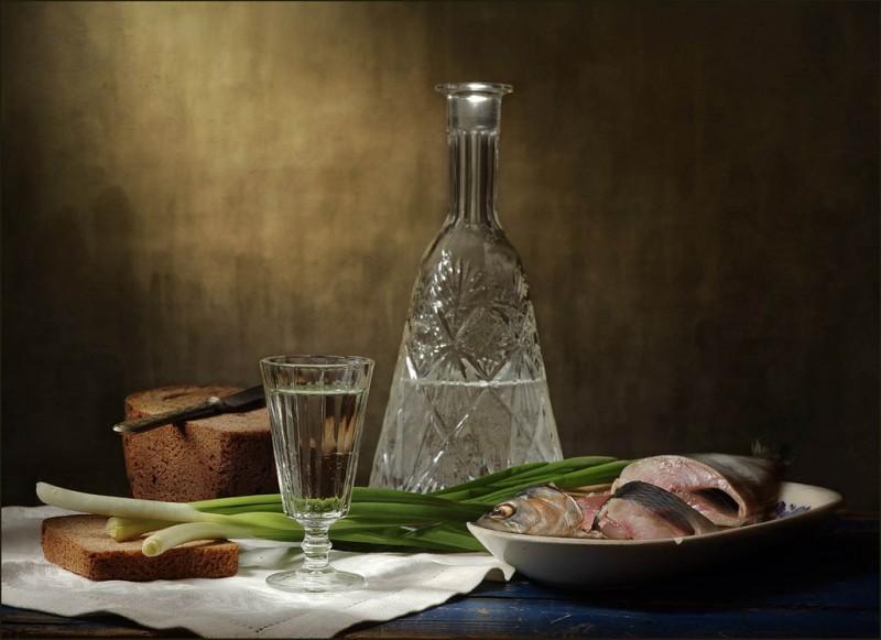 buhachka1 800x581 6 самых распространенных мифов об алкоголе