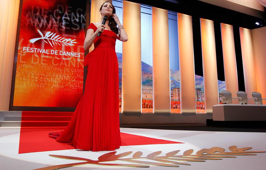 canne01 Открытие 65 го Каннского кинофестиваля