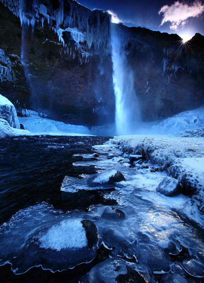 fotograf jeims epplton 15 Удивительные фотографии природы от мастера пейзажного фото Джеймса Эпплтона