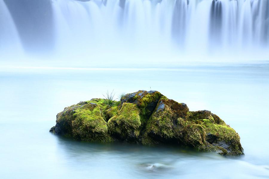 fotograf jeims epplton 19 Удивительные фотографии природы от мастера пейзажного фото Джеймса Эпплтона