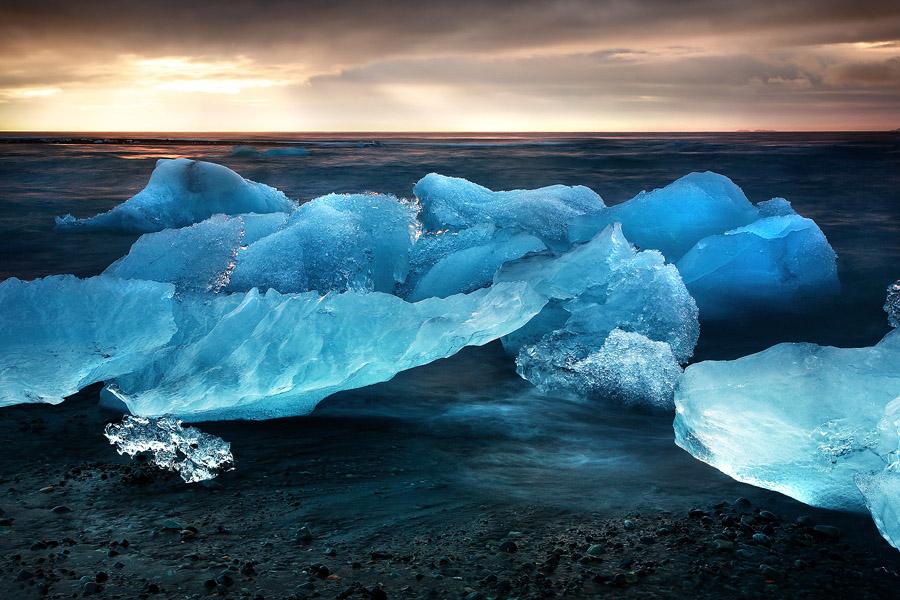 fotograf jeims epplton 20 Удивительные фотографии природы от мастера пейзажного фото Джеймса Эпплтона