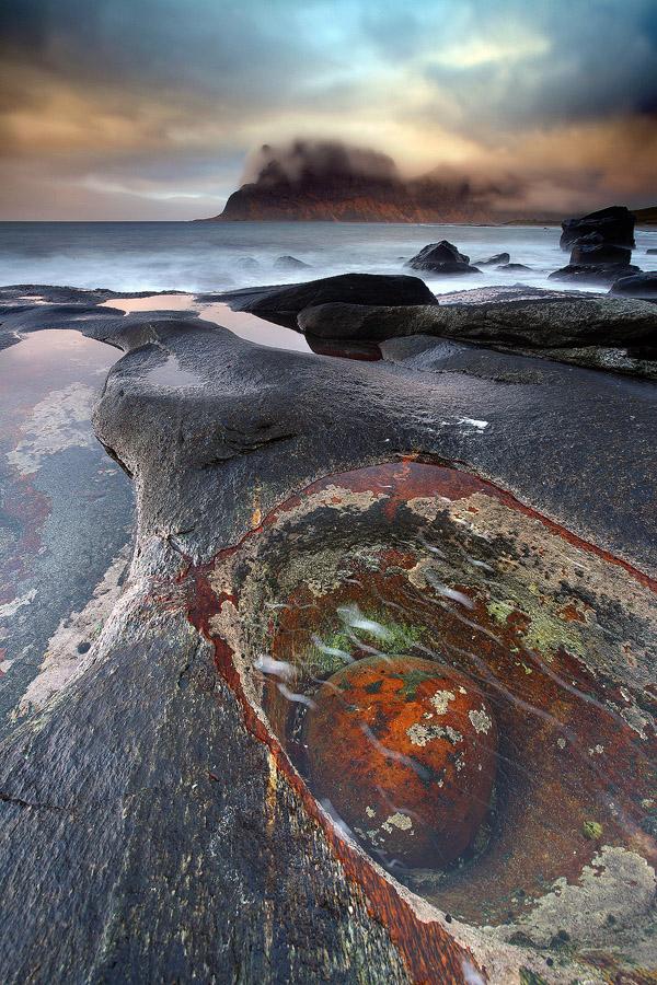 fotograf jeims epplton 21 Удивительные фотографии природы от мастера пейзажного фото Джеймса Эпплтона