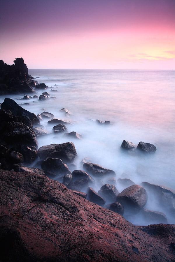 fotograf jeims epplton 22 Удивительные фотографии природы от мастера пейзажного фото Джеймса Эпплтона