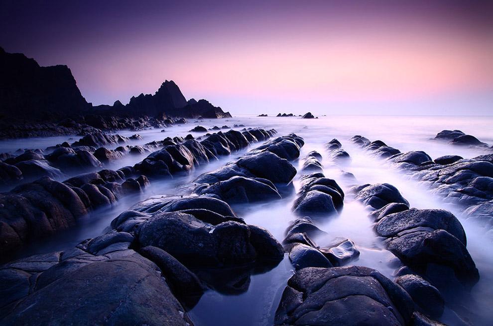 fotograf jeims epplton 23 Удивительные фотографии природы от мастера пейзажного фото Джеймса Эпплтона