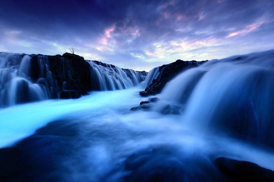 fotograf jeims epplton 9 Удивительные фотографии природы от мастера пейзажного фото Джеймса Эпплтона