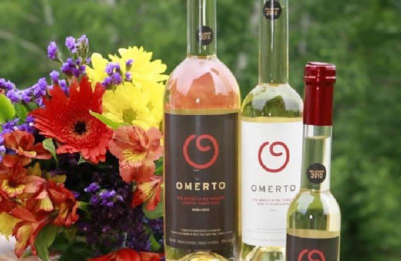 n39544 Вино из помидоров