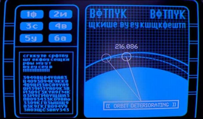 rus06 Русский язык в американском кино