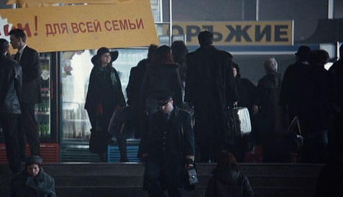 rus16 Русский язык в американском кино