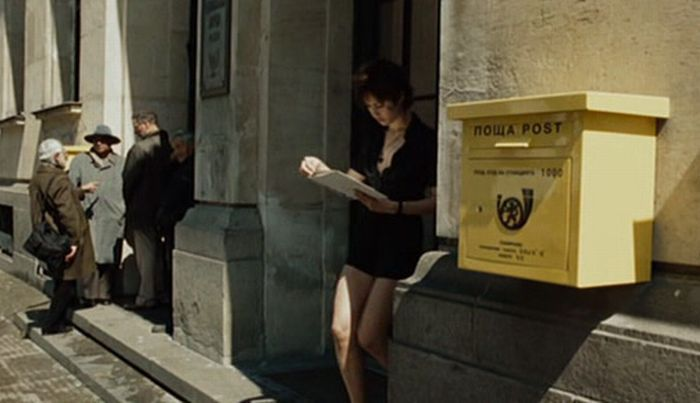 rus17 Русский язык в американском кино