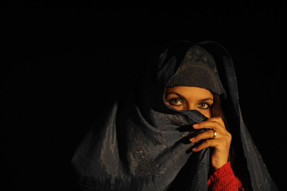s a02 42156822 Афганистан: апрель 2012
