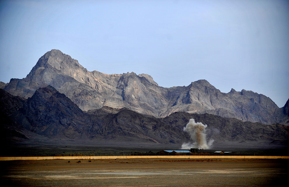 s a03 00556218 Афганистан: апрель 2012