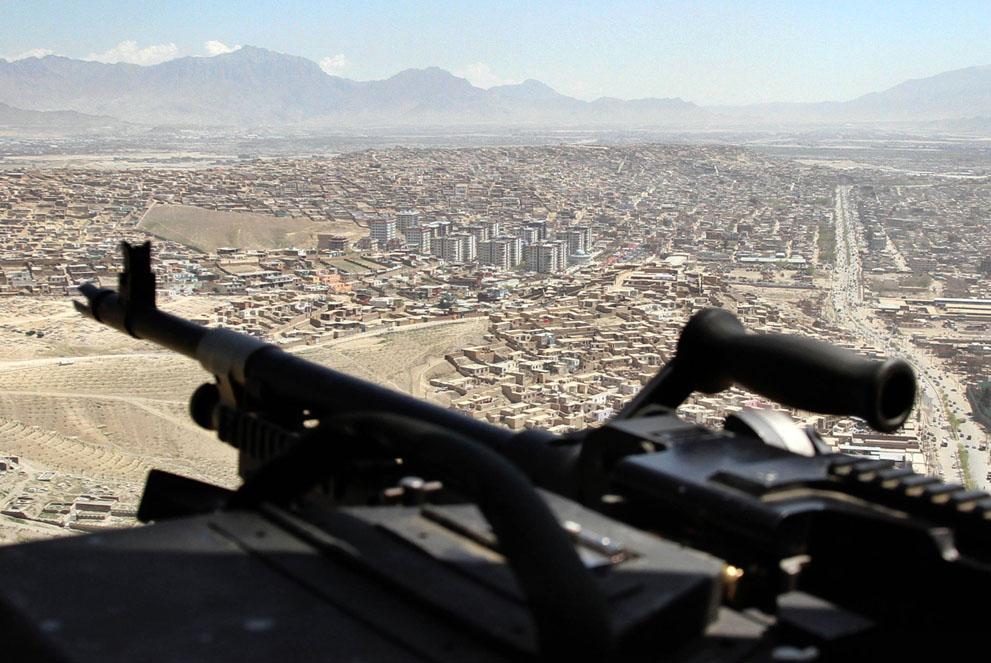 s a06 12111334 Афганистан: апрель 2012