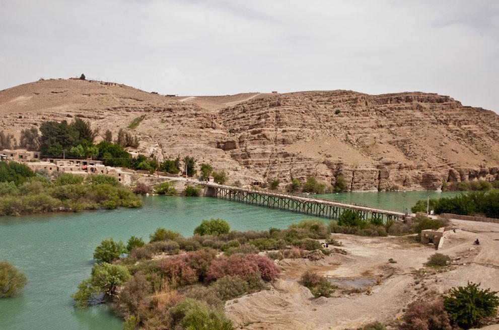 s a08 00567603 Афганистан: апрель 2012