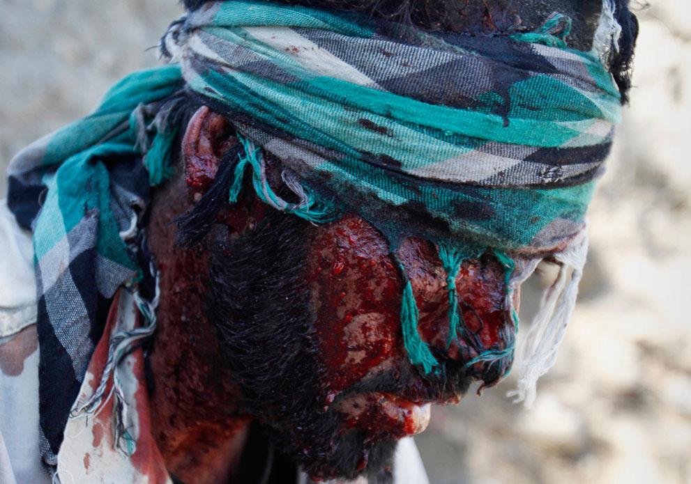 s a10 30032868 Афганистан: апрель 2012