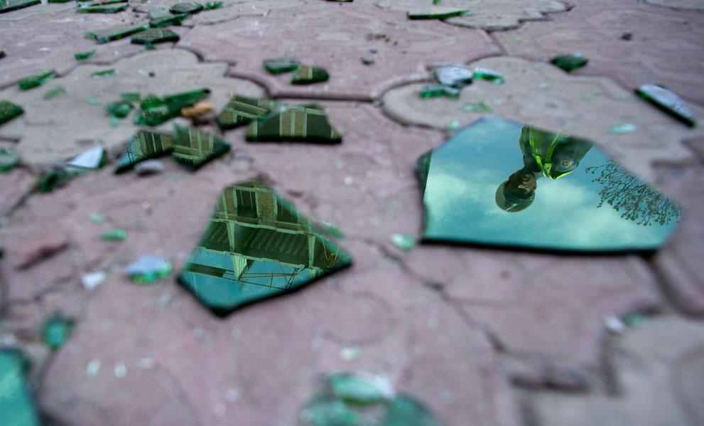s a17 42962957 Афганистан: апрель 2012
