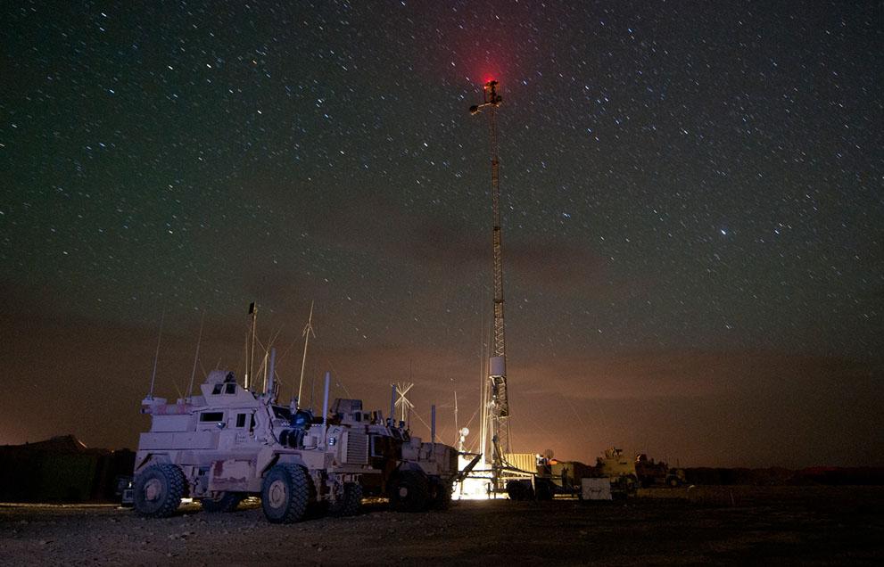 s a18 00565279 Афганистан: апрель 2012