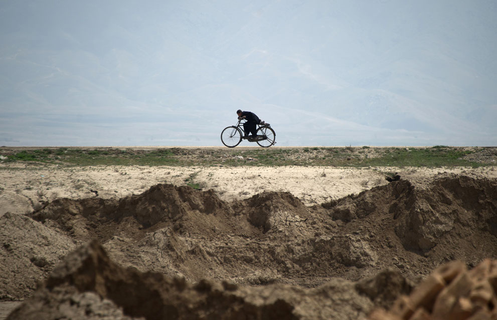 s a19 43413940 Афганистан: апрель 2012