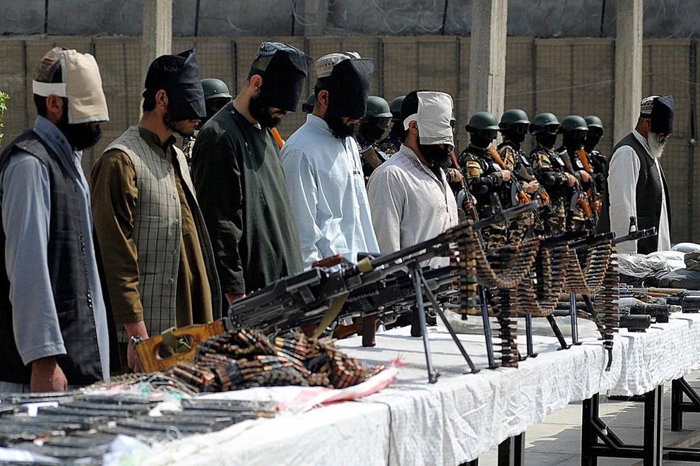 s a24 42052574 Афганистан: апрель 2012