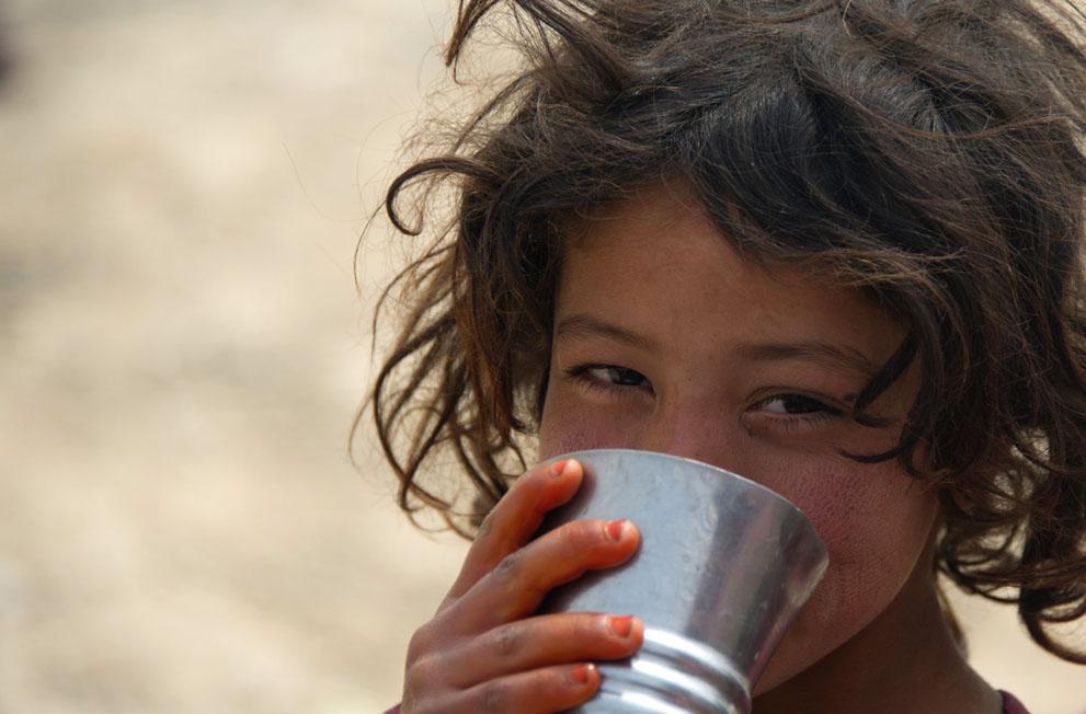 s a26 43034261 Афганистан: апрель 2012