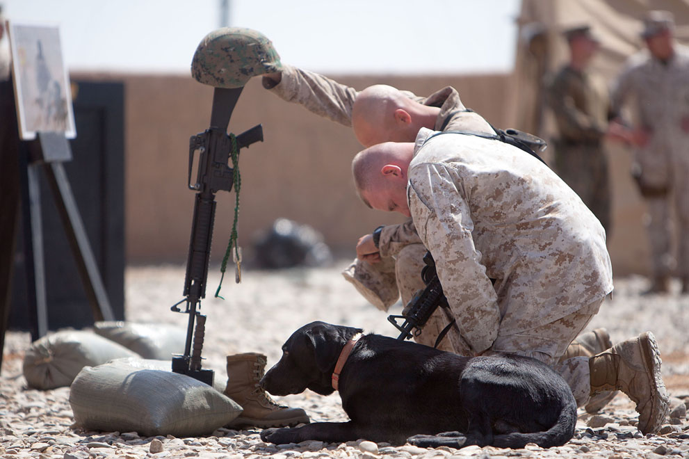 s a29 00564370 Афганистан: апрель 2012