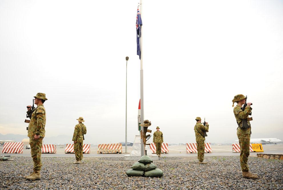 s a36 00565047 Афганистан: апрель 2012
