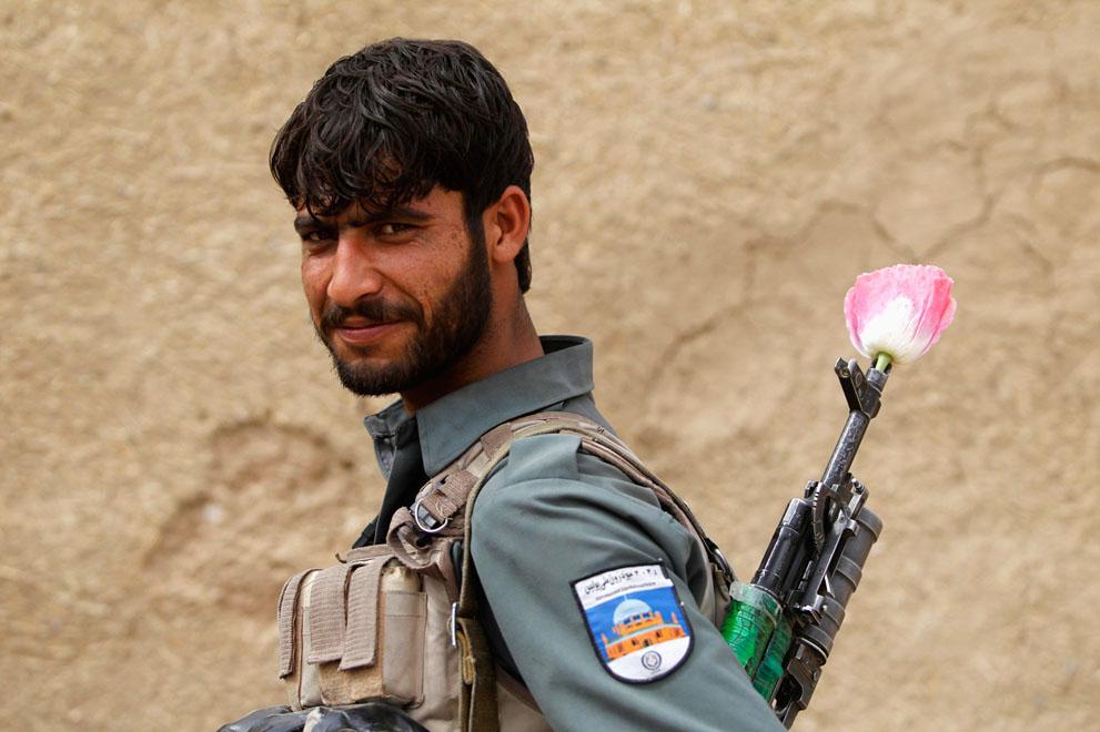 s a41 RTR30KFB Афганистан: апрель 2012