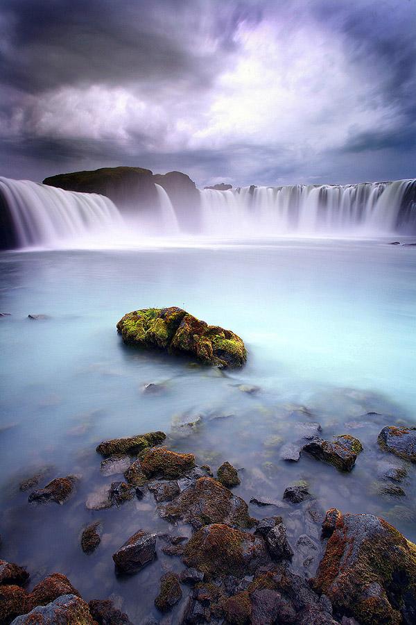 stars20 907x990 Удивительные фотографии природы от мастера пейзажного фото Джеймса Эпплтона