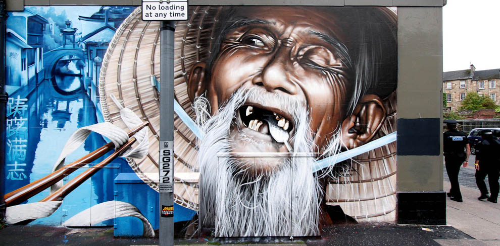 http://bigpicture.ru/wp-content/uploads/2012/05/ulichnyA.jpg