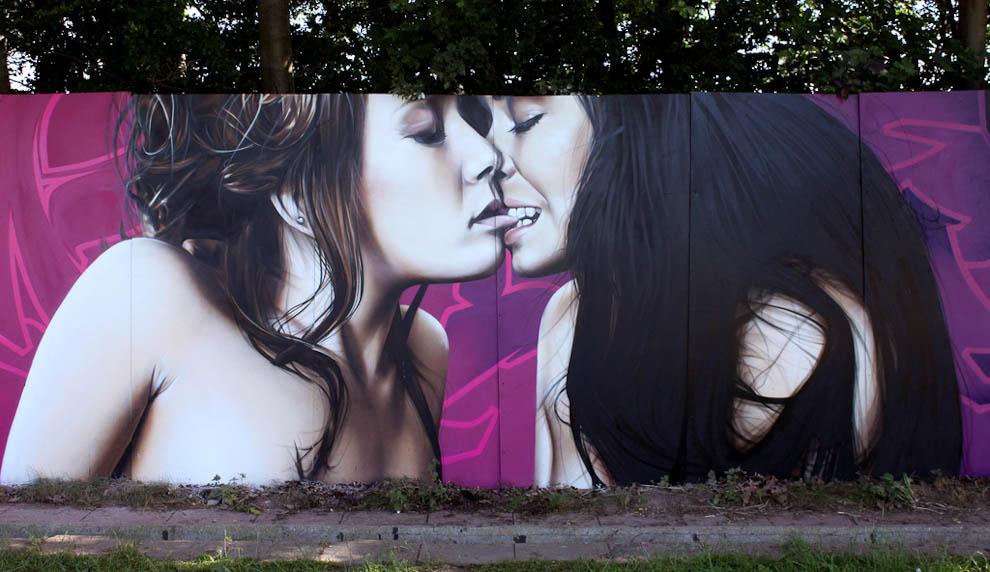 http://bigpicture.ru/wp-content/uploads/2012/05/ulichnyE.jpg