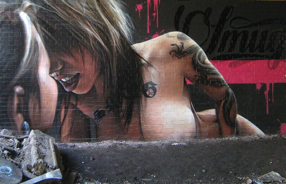 http://bigpicture.ru/wp-content/uploads/2012/05/ulichnyJ.jpg